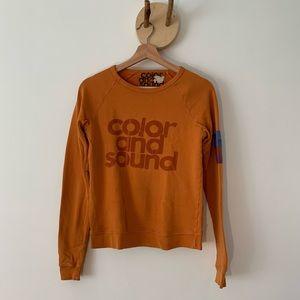Freecity Sweatshirt